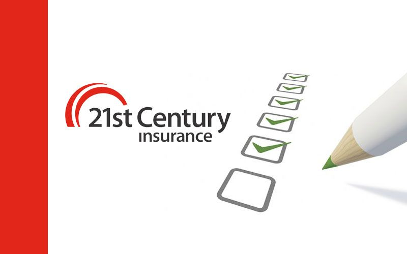 21st Century Insurance Company Review The Top Insurance Companies