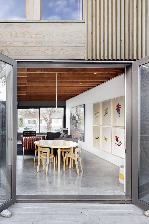 interiorinspiration #innenarchitektur #livingroom   Die schönsten ...