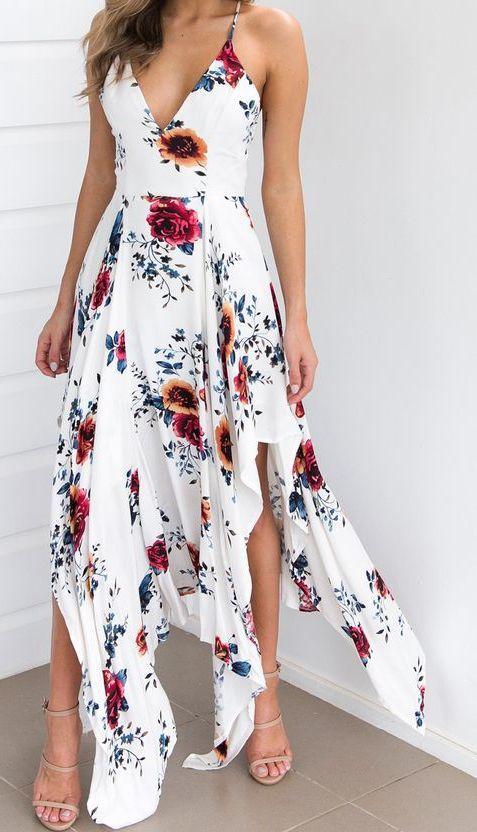 26 Jawdroppingly Cheap Maxi Dress | Dresses | Pinterest | Cheap maxi ...