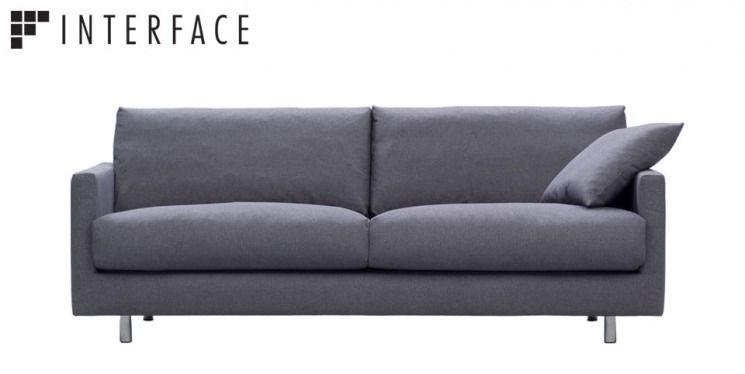 Sand sohva - Vepsäläinen