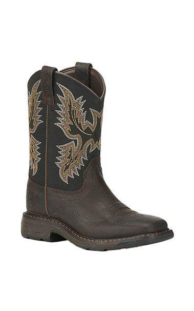 Men's Cowboy Boots For Sale Men Ariat Tycoon Bar Top/Arizona Sky 10014053 Outlet
