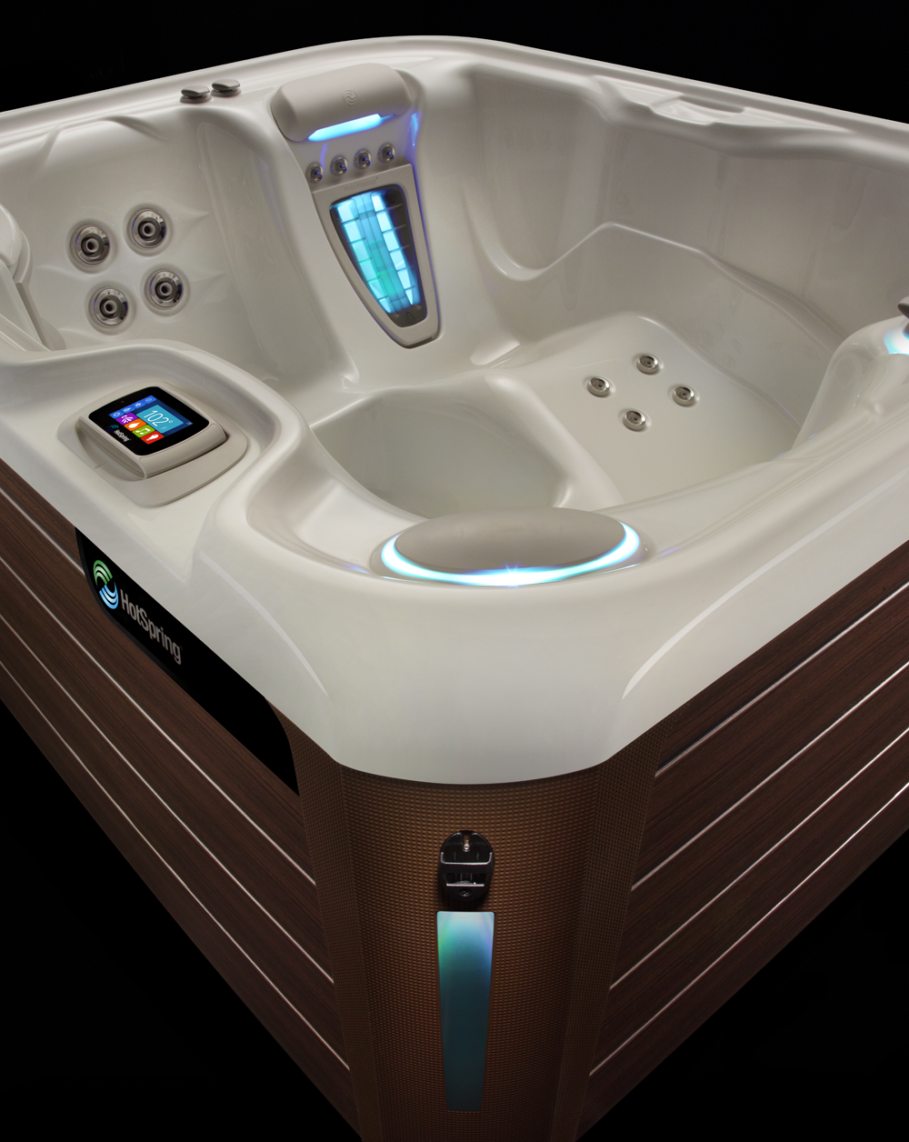 Should I Buy a Used Hot Tub? | spas | Pinterest | Hot tubs, Tubs and ...