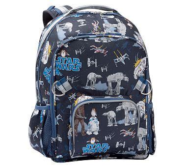 Star Wars Resistance Backpack Star Wars Humor War