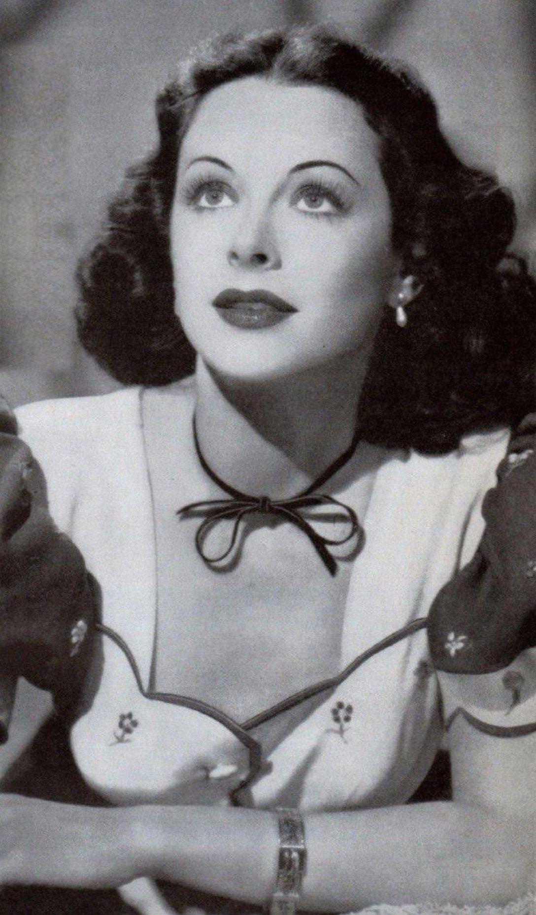 Dorothy Vernon (actress) Dorothy Vernon (actress) new foto