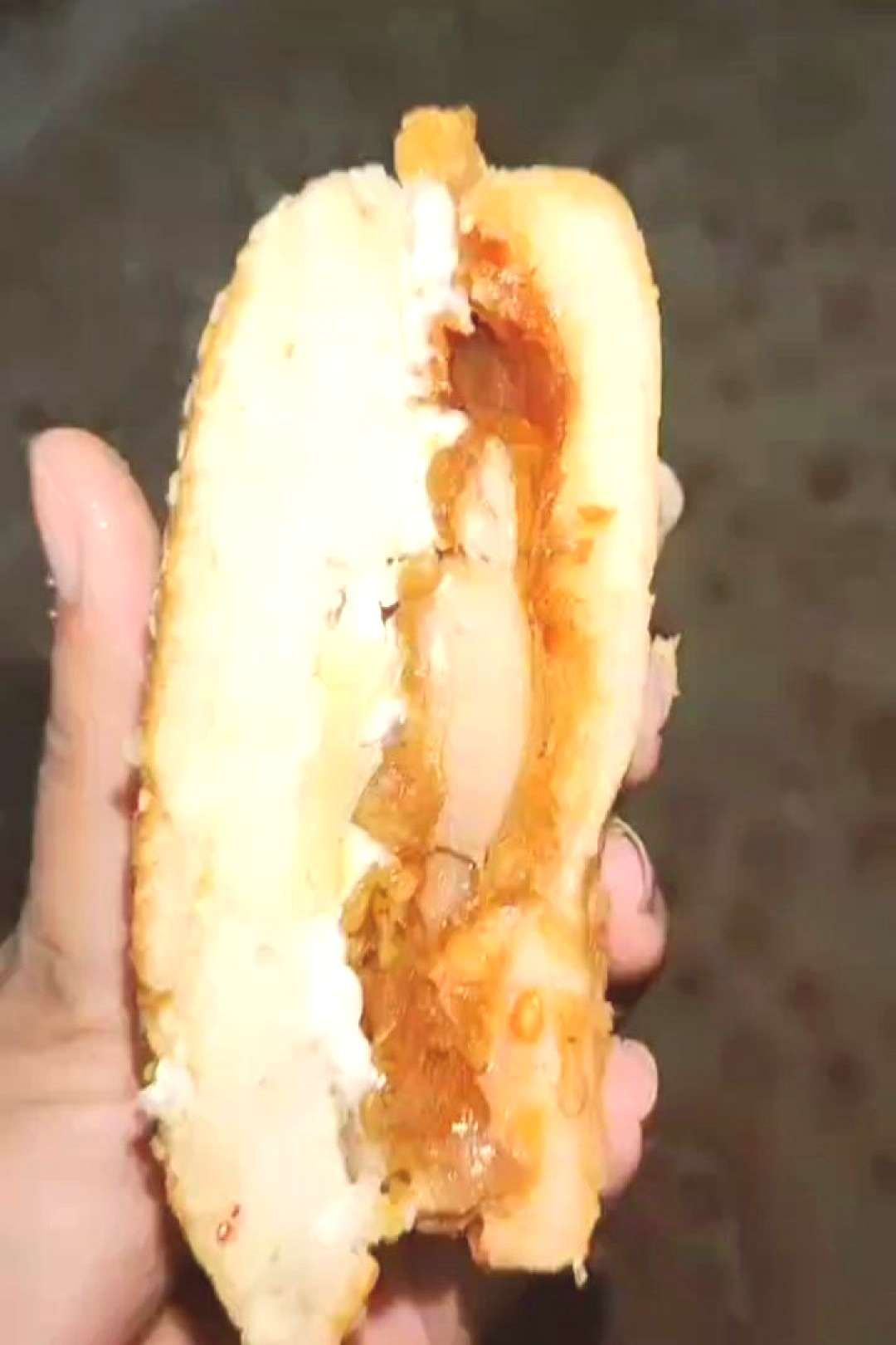 #cheeseburgers #location #chicken #zinger #burger #taste #best #feel #it #15 #d #3 Best Chicken Zinger Burger . Taste it, feel it . Location: 15 d 3You can find Cheeseburgers and more on our website.Best Chicken Zinger Burger . T...