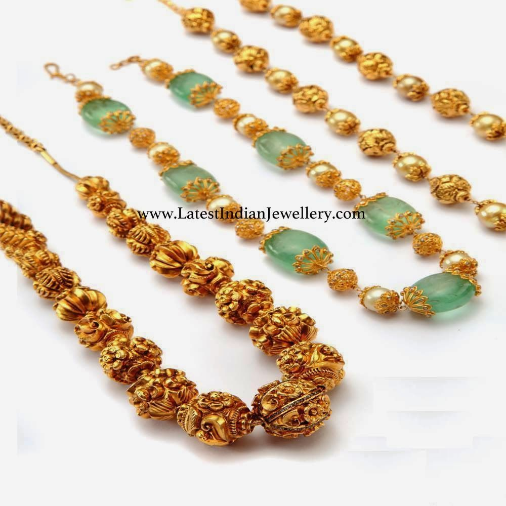 coral pacchi african mango beautiful jewelry design statement set latest designs l necklace beads