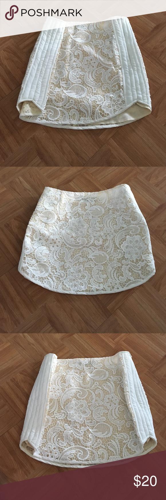 Skirt Good condition Endless Rose Skirts Mini