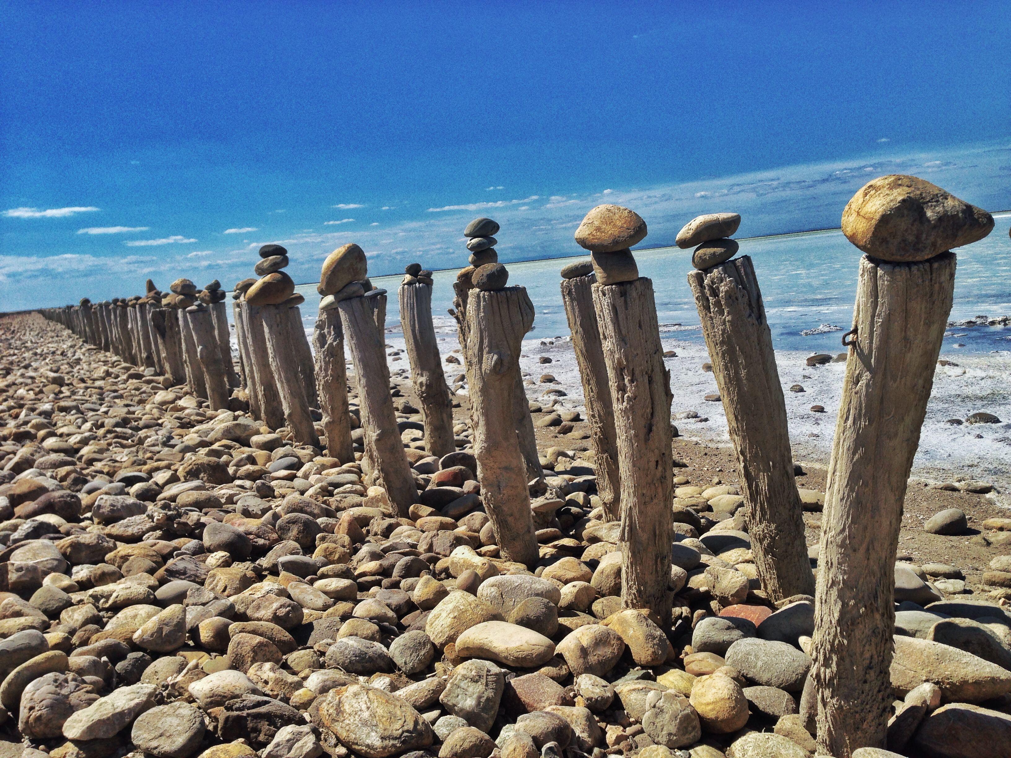 Du Bout Du Monde beauduc notre plage du bout du monde mes souvenirs