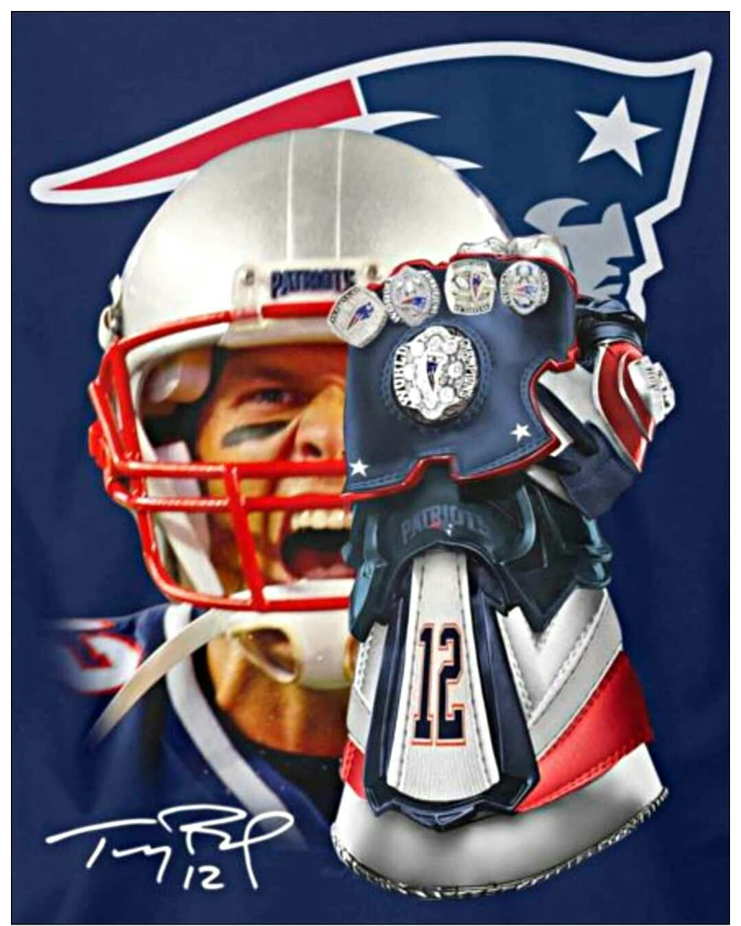 Pin By Fah Que On Go Pats New England Patriots Football New England Patriots Rings Patriots Cheerleaders