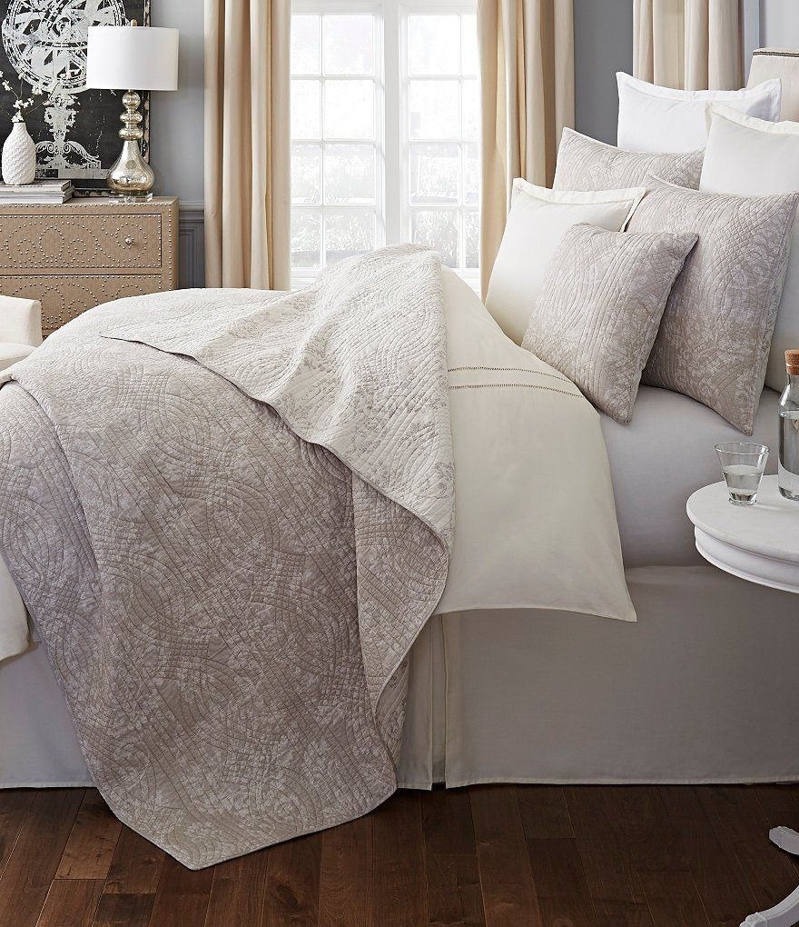houses floral idea southern dillard brings the from bedroom bedding and garden pillow bed look home house together bath dillards living lumbar s