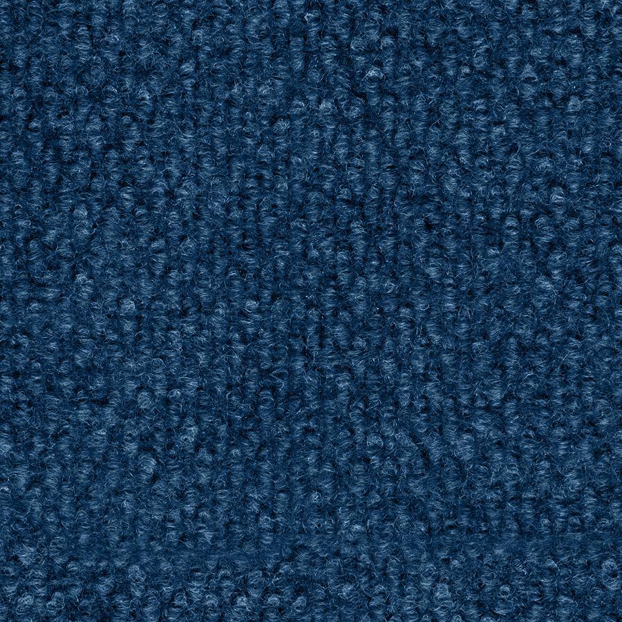 Select elements preserve blue needlebond outdoor carpet presblue blue select elements preserve blue needlebond outdoor carpet baanklon Gallery