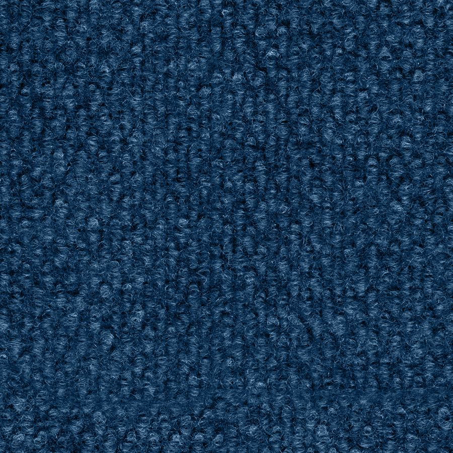 Select Elements Preserve 12 Ft W Blue Needlebond Interior Exterior Carpet Lowes Com Carpet Tiles Outdoor Carpet Green Pattern