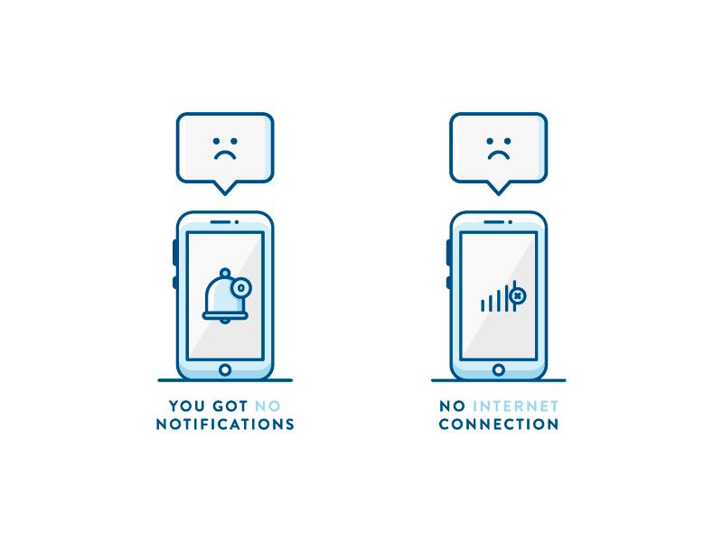 Error Icons Internet Icon Icon Internet Connections