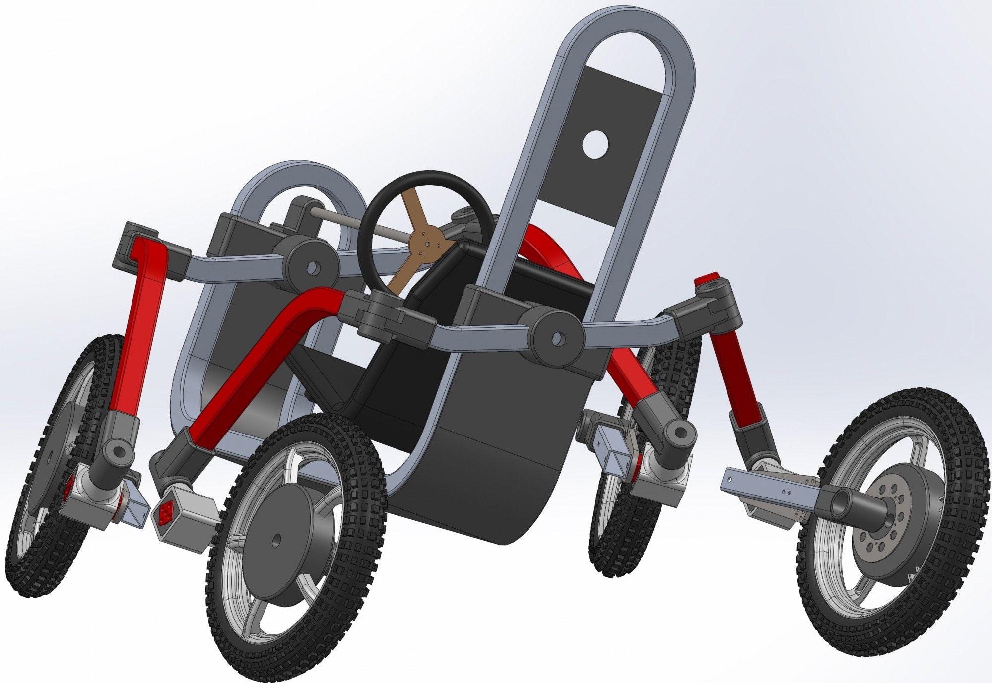 le concept swincar la technologie pendulaire v hicule lectrique swincar v hicule. Black Bedroom Furniture Sets. Home Design Ideas
