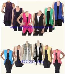 e285ddc56 Variedades Maya Ofrece la mas grande seleccion de ropa para Dama ...