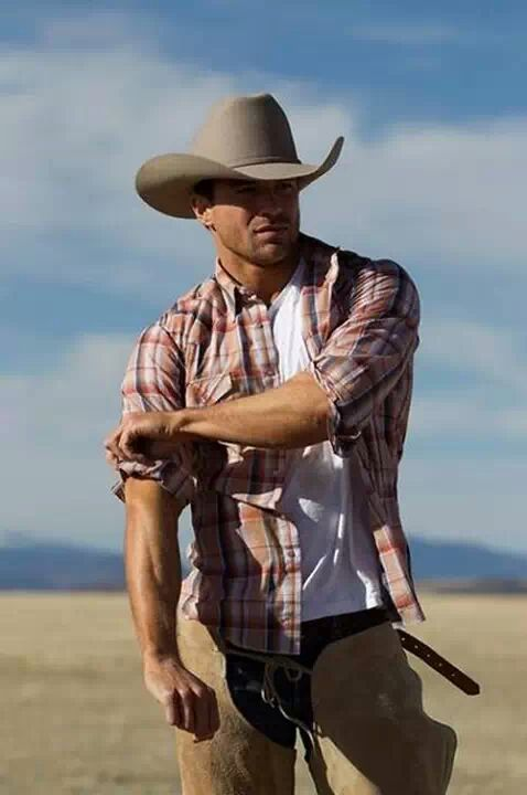 cowboy rancher dating site