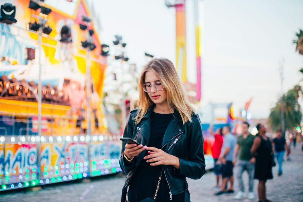 How to an Instagram Influencer in 2019 Instagram