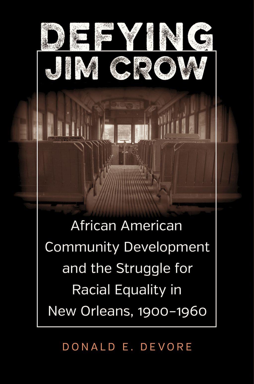 The New Jim Crow Ebook