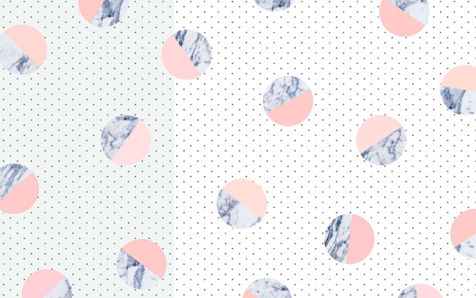Pin by Jill Waring on Laptop Backgrounds Pattern art