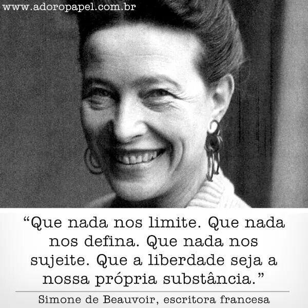 Resultado De Imagem Para Frases De Frida Kahlo Feminista Em