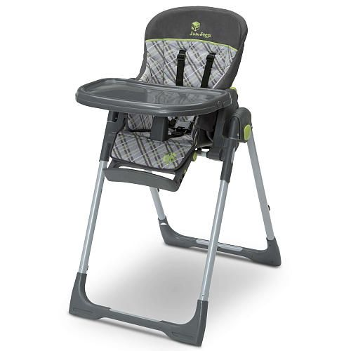 J Is For Jeep Brand Classic High Chair Fairway Delta Babies R Us High Chair Delta Children Jeep Brand