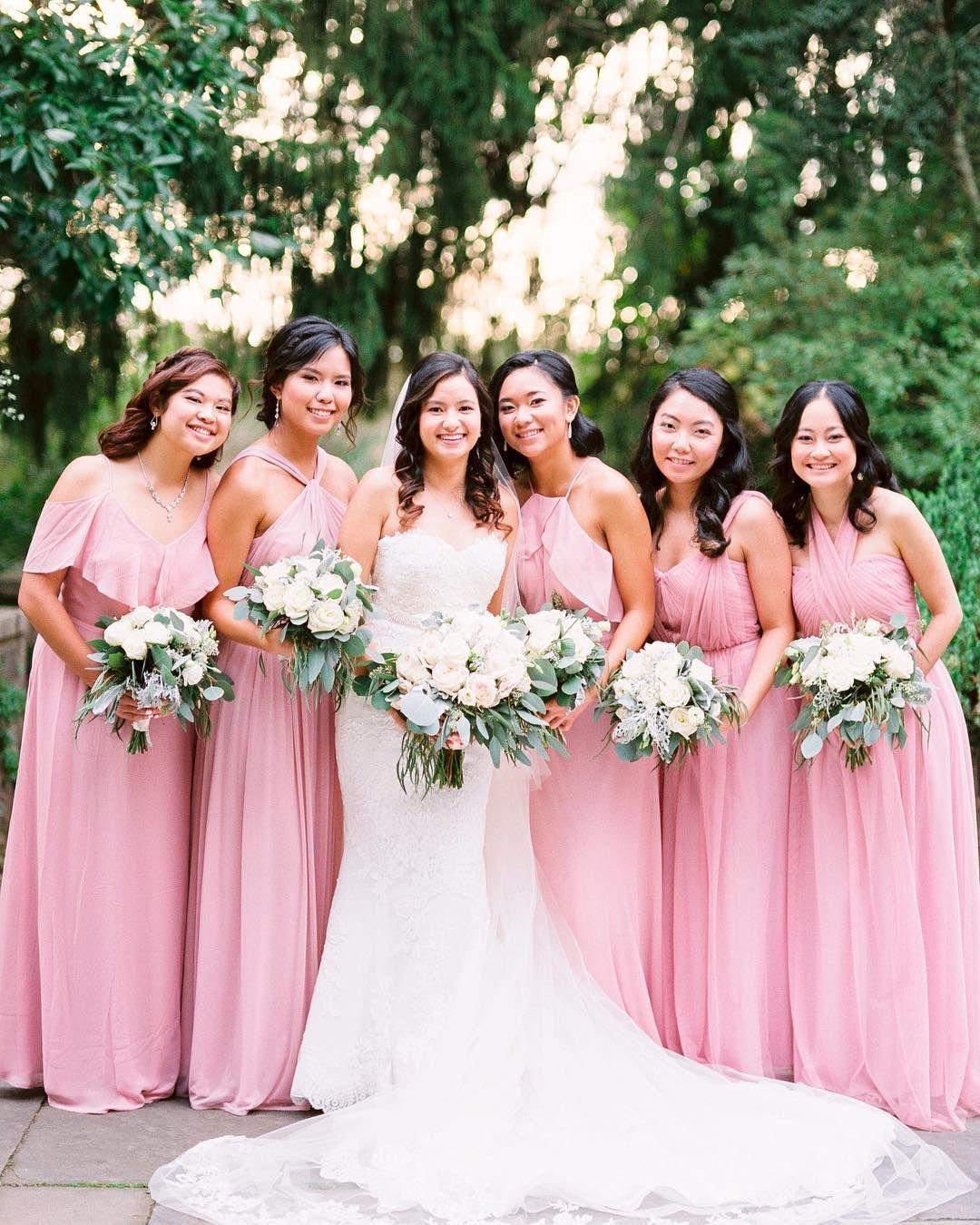 53831de84fa Birdy Grey bridesmaid dresses under  100