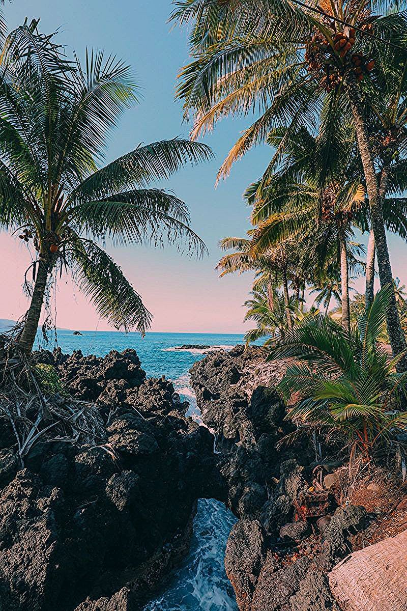 Photo of 24 Hours In Maui, Hawaii