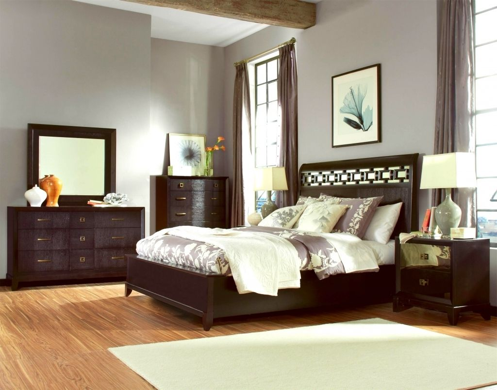 1000 Images About Costco Bedroom Furniture H52 Dark Bedroom Furniture Brown Furniture Bedroom Dark Furniture