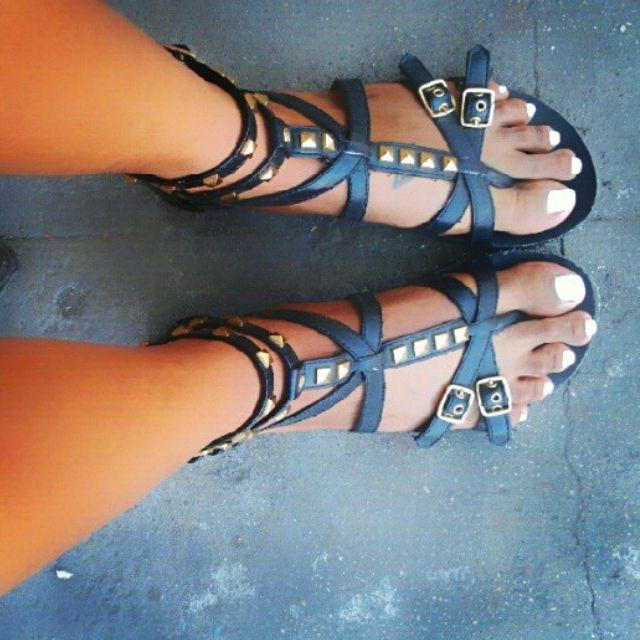 omFg i WANNNNT these!!