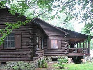Planos casas de madera prefabricadas caba as rusticas - Cabanas casas prefabricadas ...