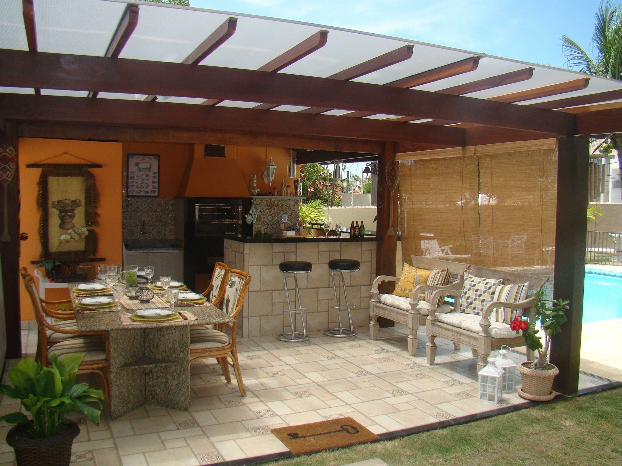 Lovely Montage Pergola Alu Brico Depot Toit de patio