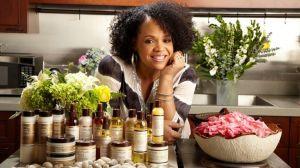 EntrepreneurWiki: Lisa Price