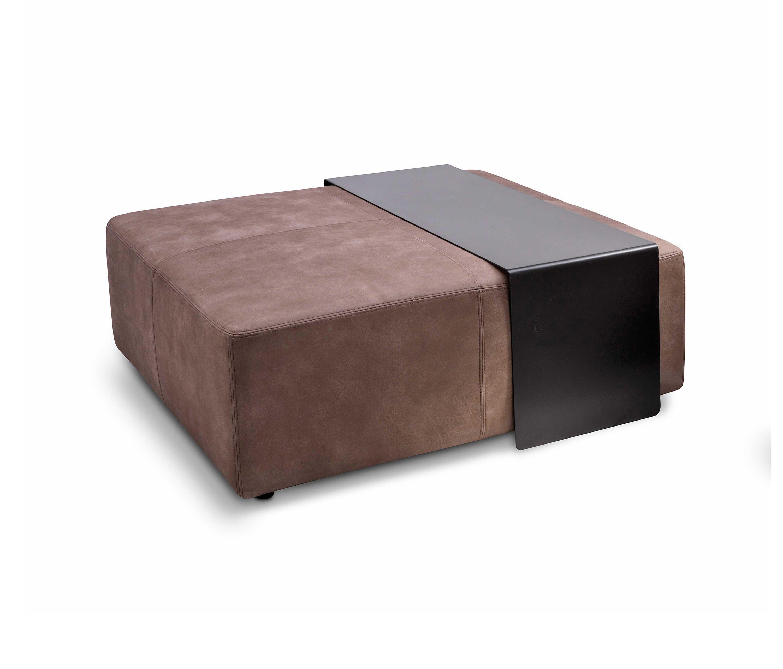 designer poufs footstools  poufs crowdyhouse designer  - nick designer poufs from ditre italia ✓ all information ✓ high