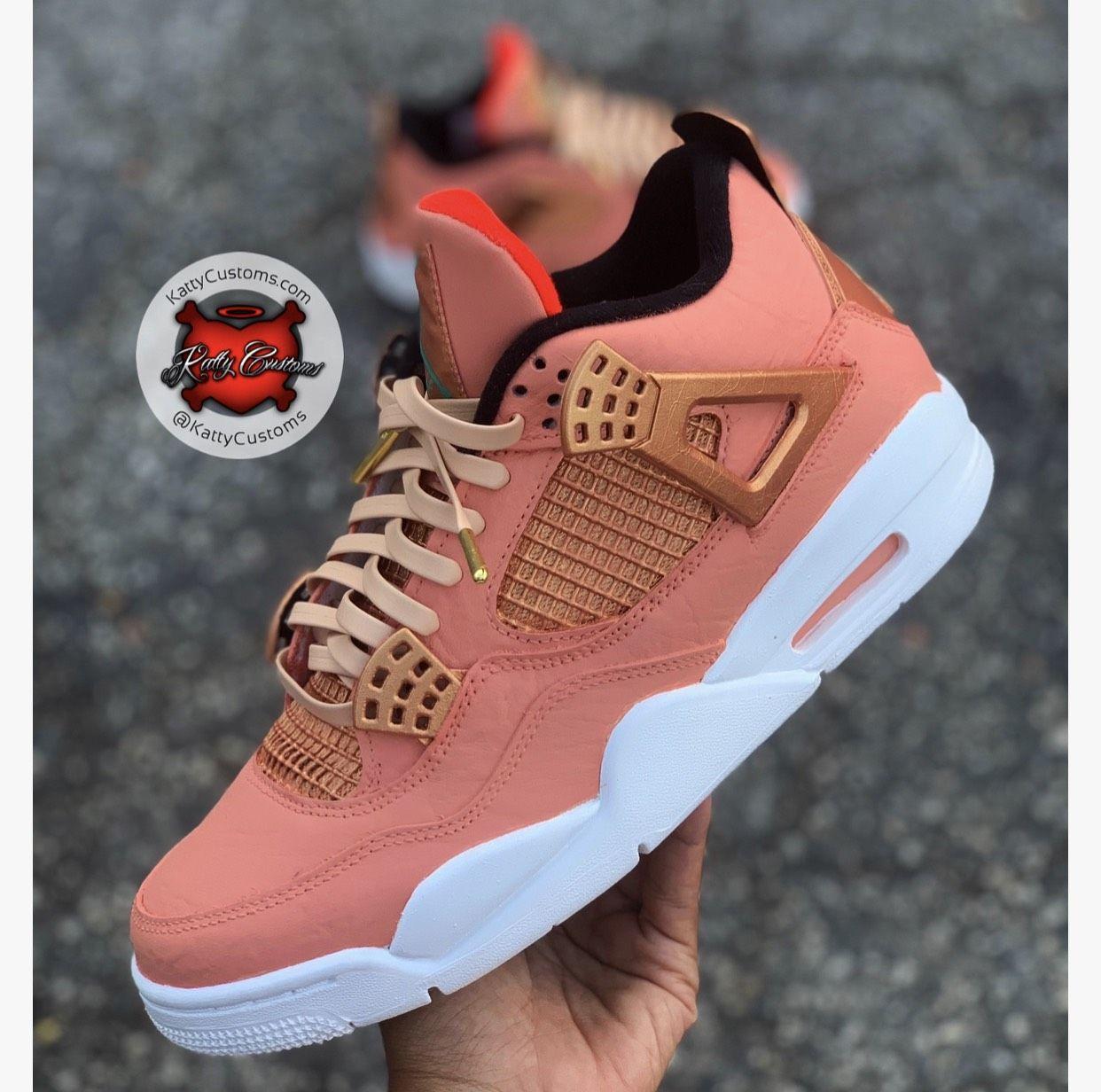 Jordan shoes retro, Nike air shoes