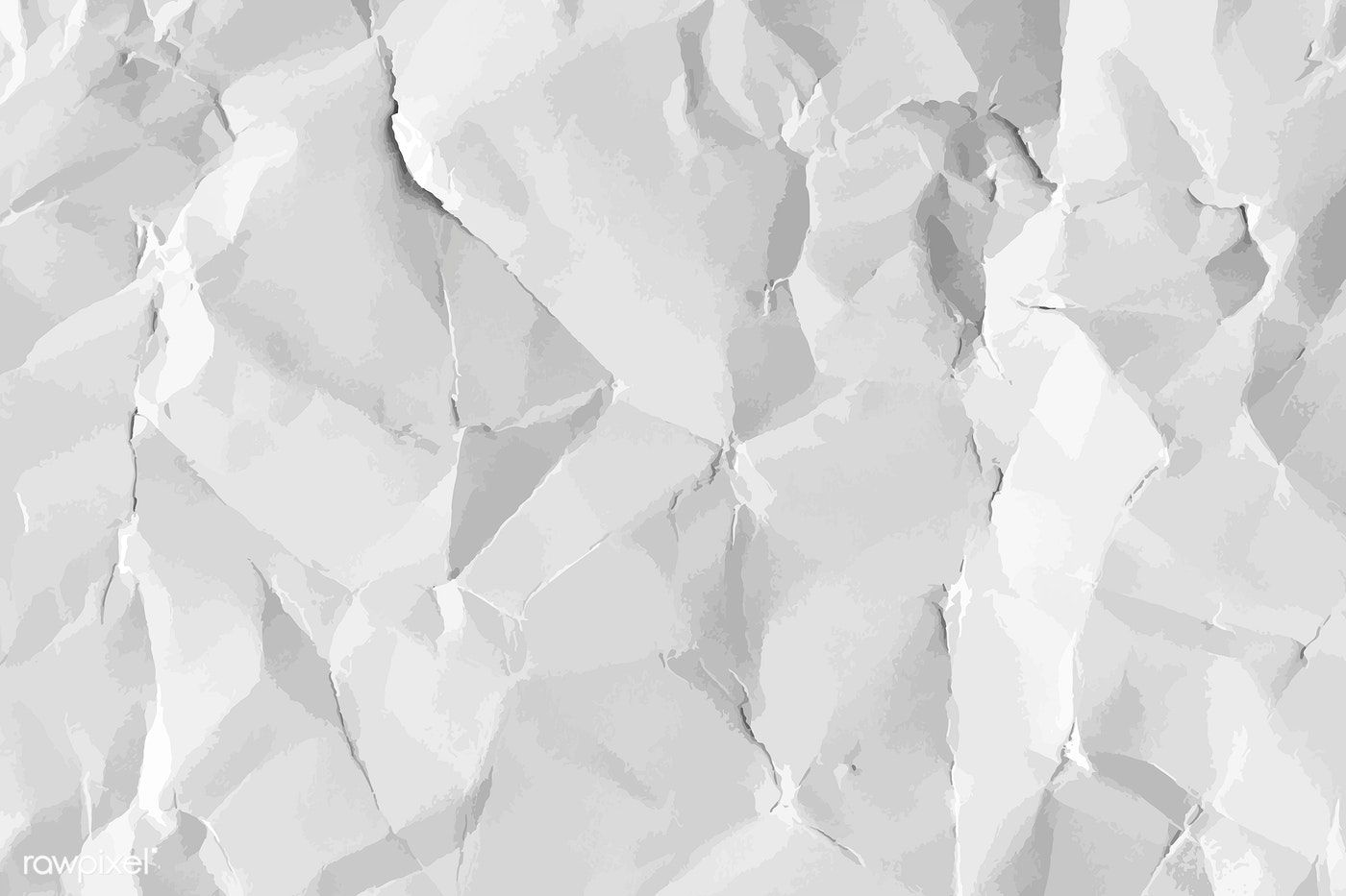 Canvas Paper Texture Free Download