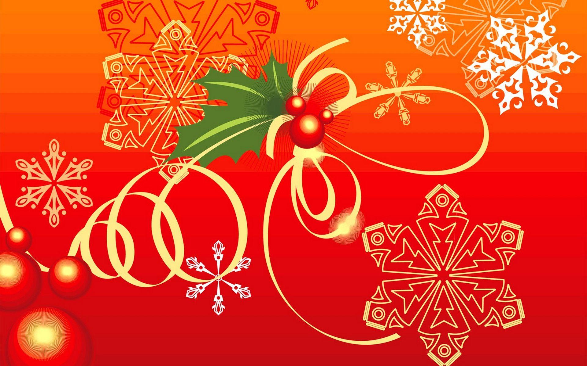 Christmas greetings wallpapers christmas greetings39 christmas greetings wallpapers christmas greetings39 m4hsunfo