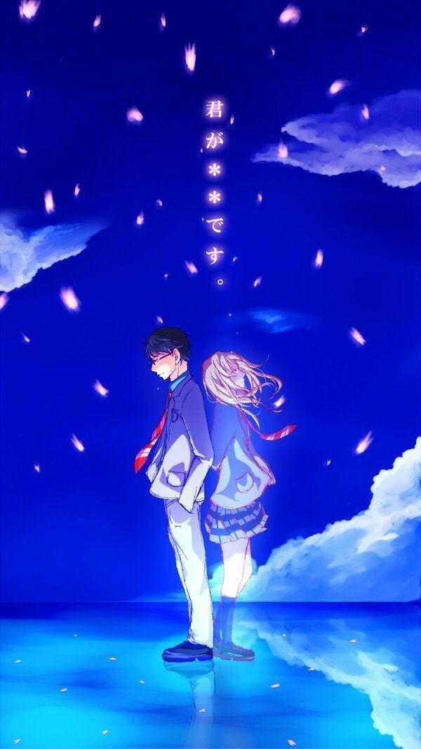 List Anime Hay Đáng Để Xem + Xả Ảnh