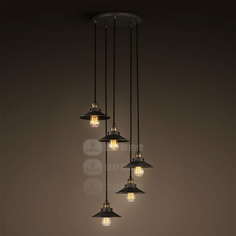 Cheap pendant lights on sale at bargain price buy quality light box prom dresses art deco