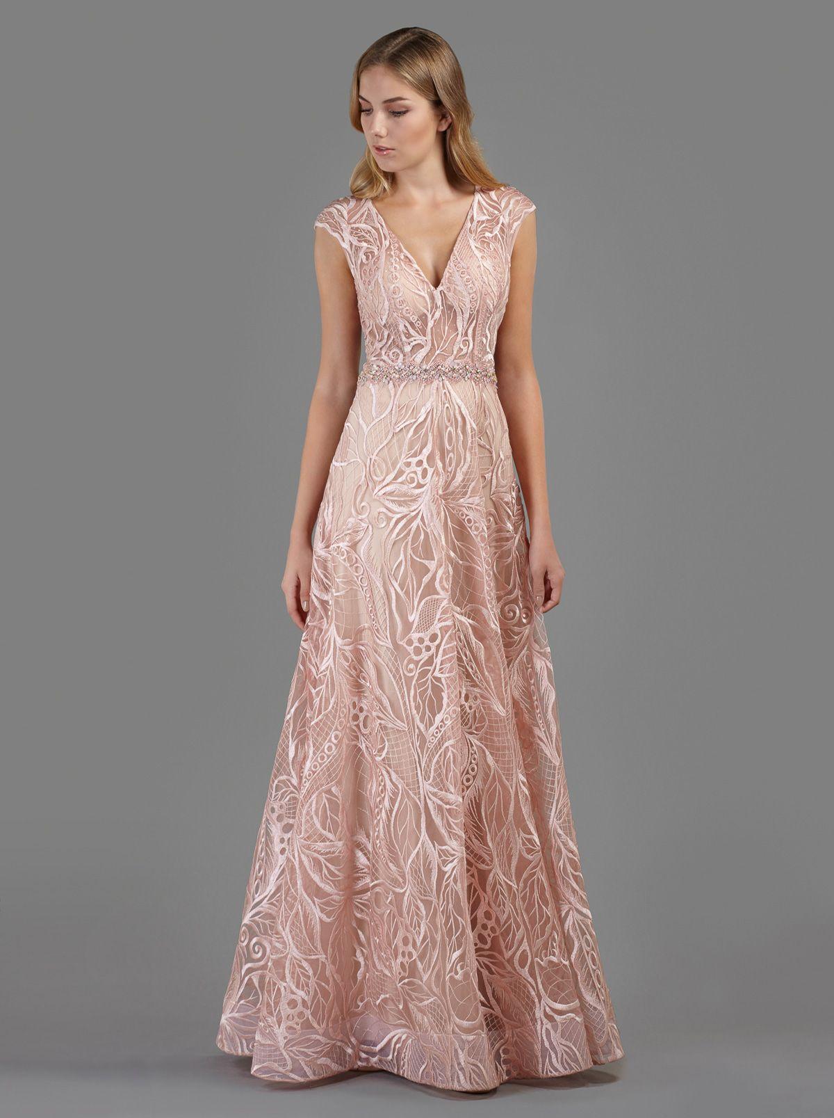e87e87d3a89a Αποτέλεσμα εικόνας για πατρον για φορεμα σε ισια γραμμη