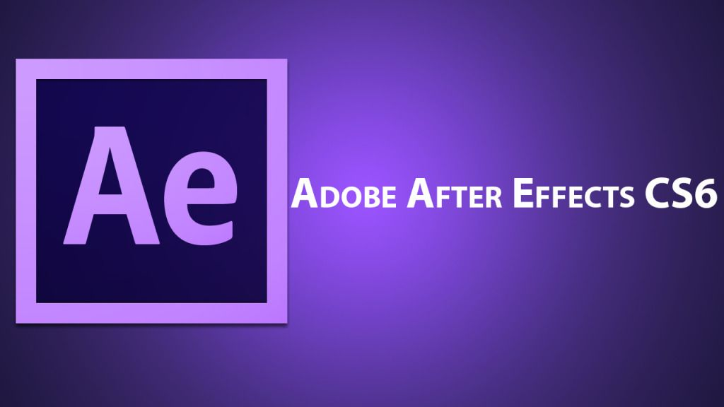 After Effects Training Surat (With images) | Adobe after effects ...