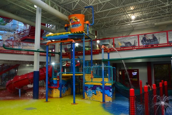 10 Best Indoor Hotel Pools for Kids Hotel pool and Idaho