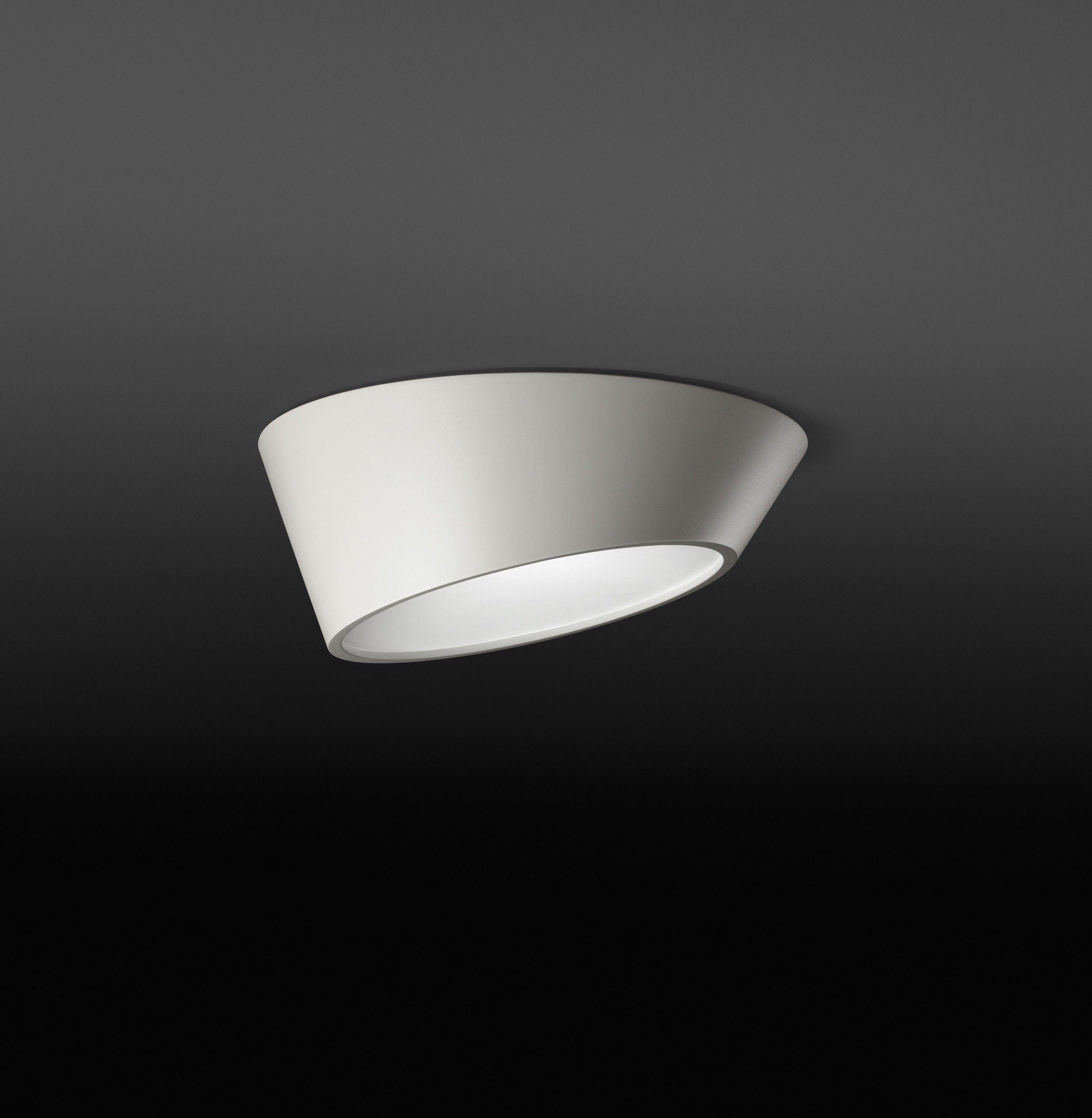 Vibia Plus 0620 mit Bildern   Design leuchten, Lampen ...