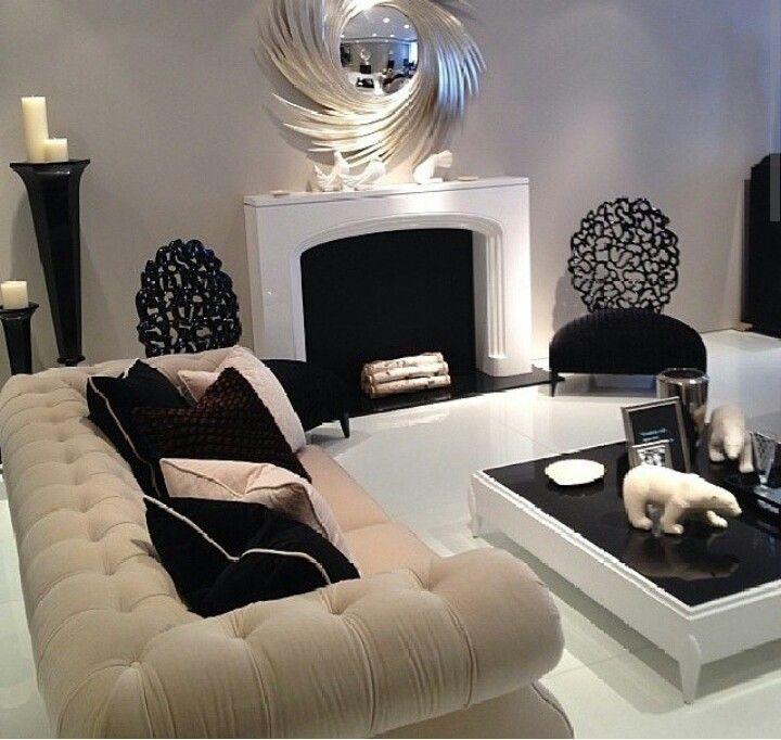 Huff Furniture Atl Home Interiors Decor Home Decor Living