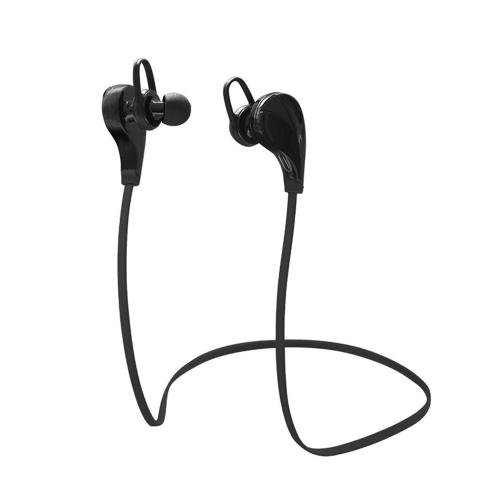 Best Wireless Earbuds For Iphone 6s Plus