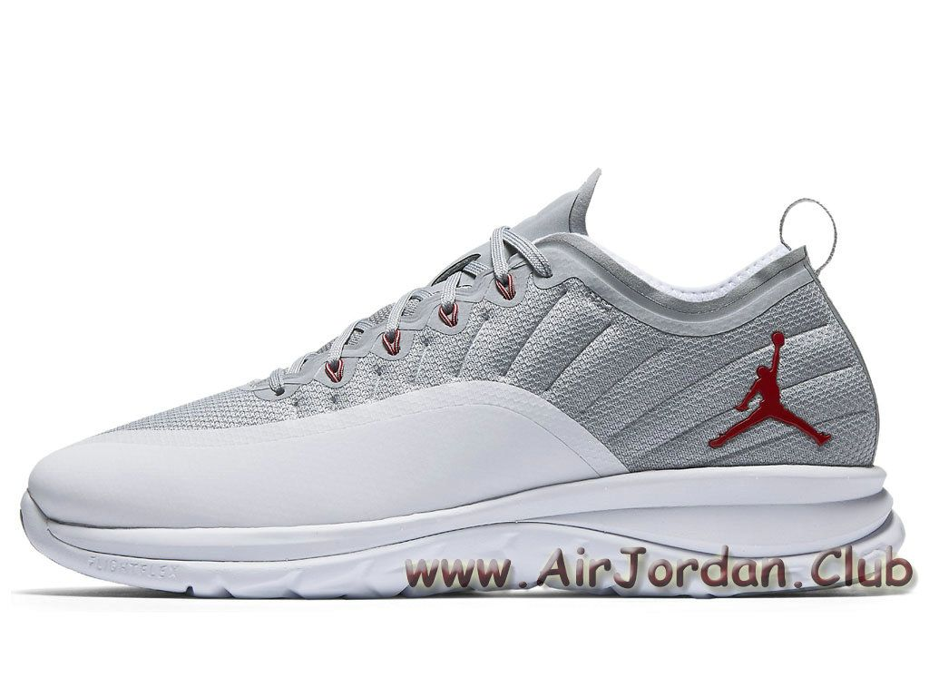 Trainer Jordan 008 881463 Grey Chausport Prime Wolf Release 7qwxdTq