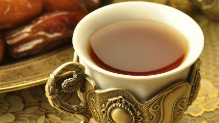 طريقة عمل القهوة العربية النجدية Recipe Discount Coffee Arabic Coffee Coffee Tea
