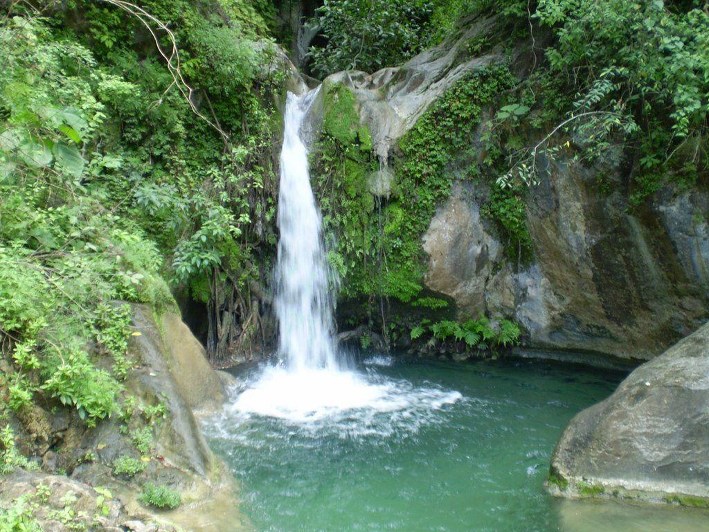 Image result for cosala sinaloa