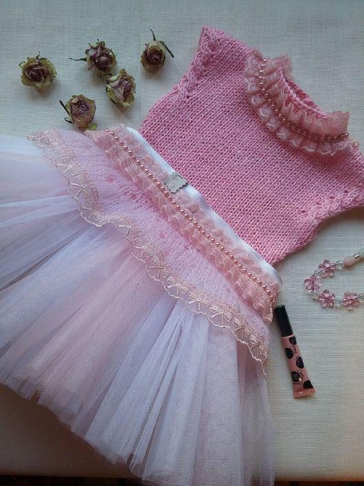 b4dc6a6c292 Одежда для девочек