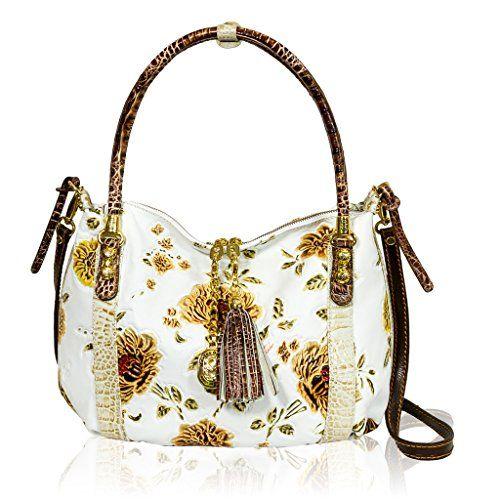 Luxury Handbags Fashion Designer Large Purses Handbag S Wristlets Tote Bags Wallets