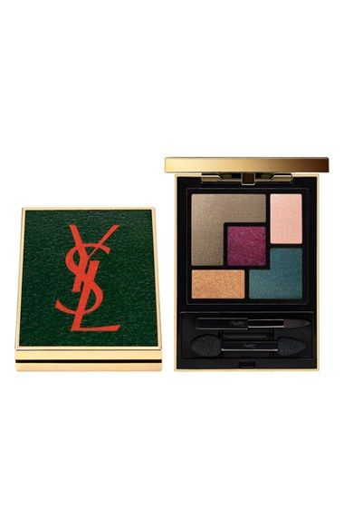 New Beauty Makeup Perfume Fragrance